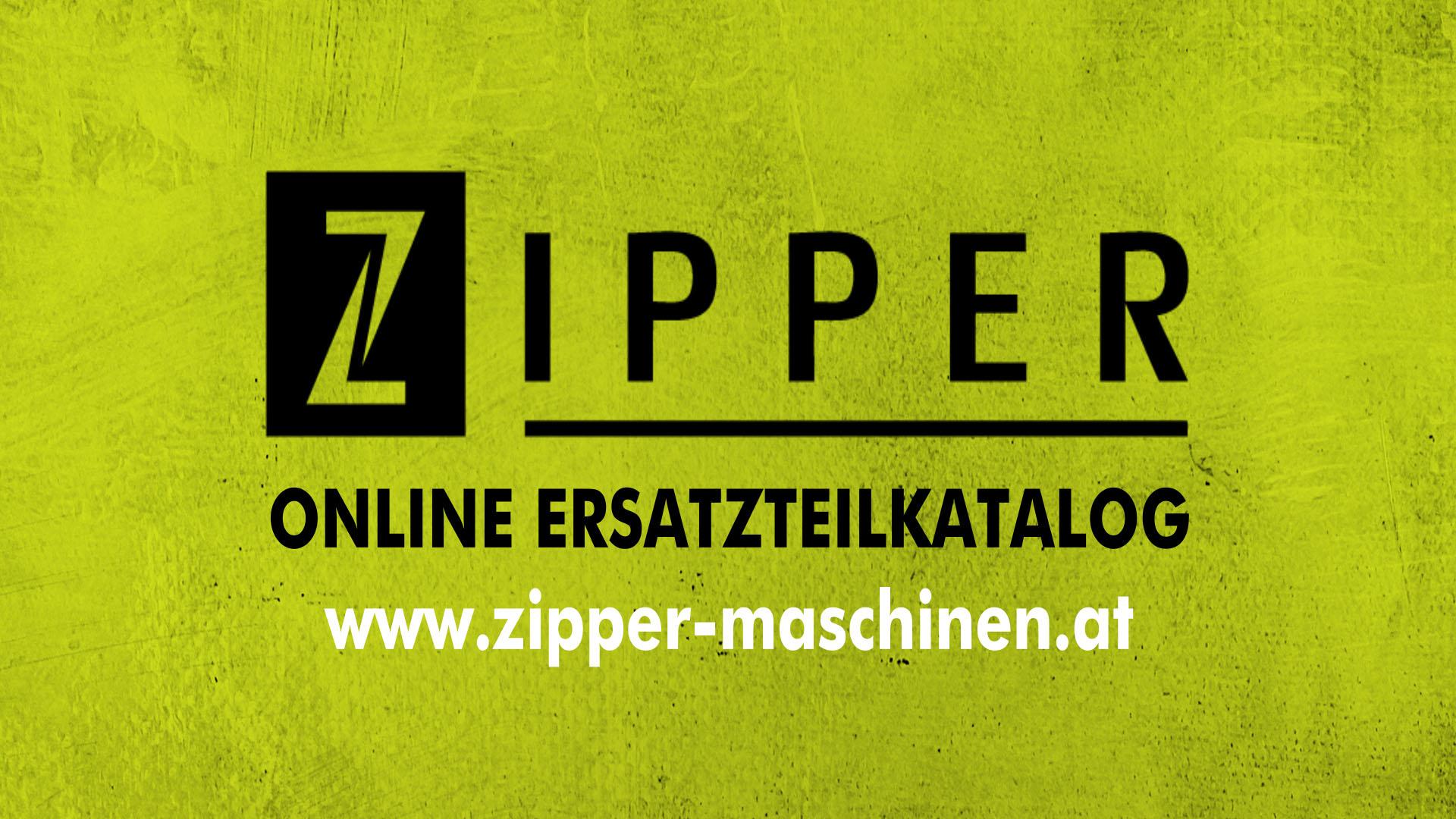 Zipper Maschinen Ersatzteil Vergaser passend zu RPE60 RPE90 RPE120G RAM80V